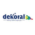 dekoral