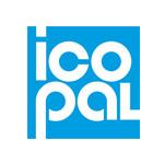 ico-pal